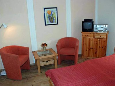 Photo for Apartment Vacation Rental in Binz