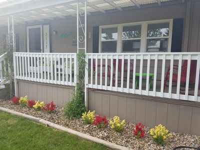 Photo for 3BR House Vacation Rental in Rapid City, South Dakota