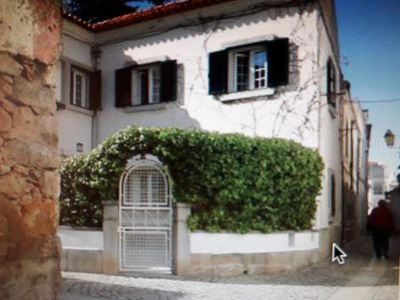 Photo for Holiday house Cascais for 5 - 6 persons with 3 bedrooms - Holiday house