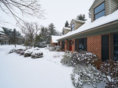 Photo for The Evergreen Home In Lancaster County PA.