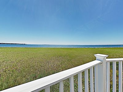 Photo for 5BR House Vacation Rental in Scarborough, Maine