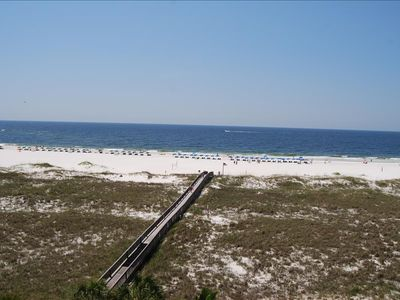 Photo for Spring Break is almost here! Come play in the sand and stay in Paradise