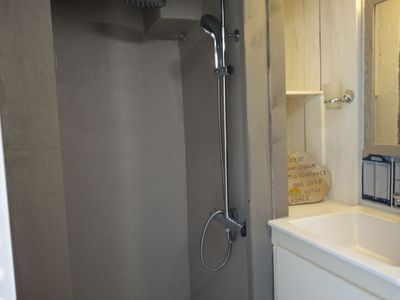 Photo for Vacation home Le Berger in Royan - 4 persons, 1 bedrooms