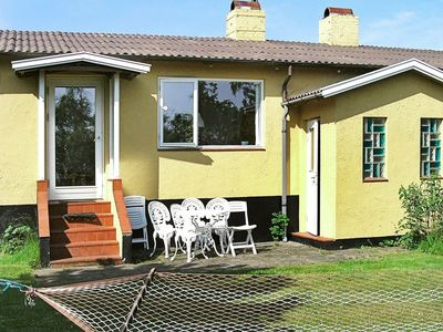 Photo for Spacious Holiday Home in Allinge Bornholm near the Sea