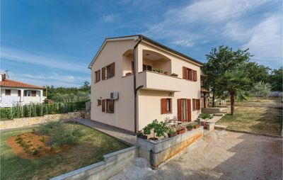 Photo for 2 bedroom accommodation in Radmani