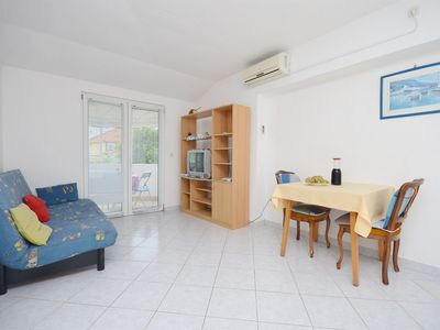 Photo for Apartments Marija (35202-A7) - Tribunj
