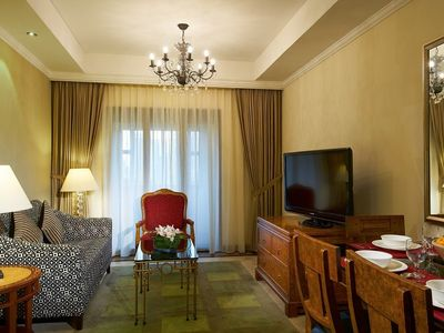 Photo for Superior 2BR along Orchard Road