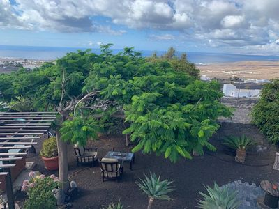 Photo for Rural Finca with fantastic Views