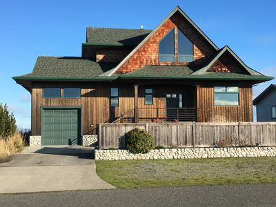 Photo for 2BR House Vacation Rental in Sequim, Washington