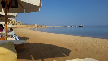 Sahl Hasheesh, Qesm Hurghada, Red Sea Governorate, Egypt