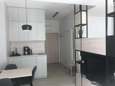 Photo for One-room apartment - Cesarskie (CO772)