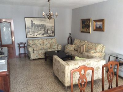 Photo for HOUSE VERY CONFORTABLE 140 M2