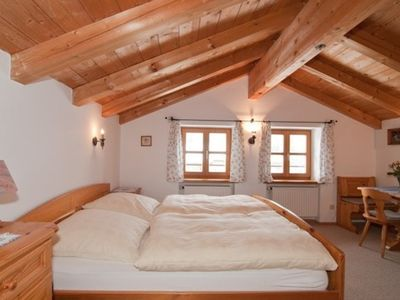 Photo for Apartment Vacation Rental in Rottach-Egern