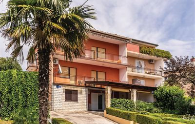Photo for 5 bedroom accommodation in Crikvenica