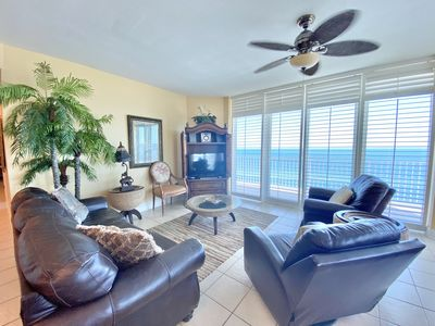Lighthouse 1118-Everyone needs a Beach Break! Reserve your Stay Now. Availability is Limited