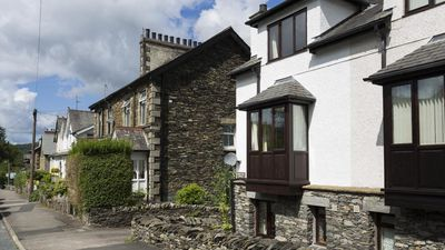 Photo for Cherry Tree Cottage - Four Bedroom House, Sleeps 6