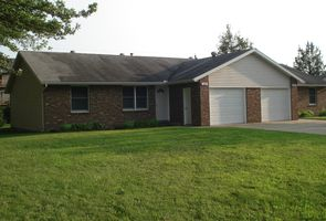 Photo for 2BR House Vacation Rental in Baroda, Michigan