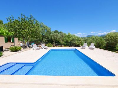Photo for Holiday House Son Fornes