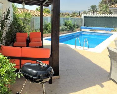 Photo for 3BR House Vacation Rental in Nueva Andalucía