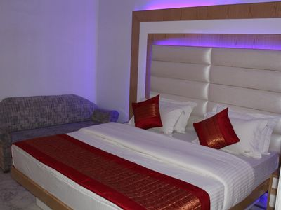 Photo for Prefect Hostel For Backpackers at New King