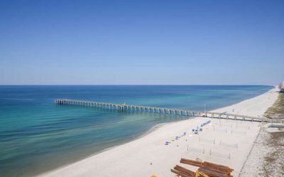Photo for 3BR House Vacation Rental in Panama City Beach, Florida
