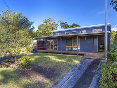 Photo for Narrawallee's Beautiful Bungalow - 33 Bangalow St