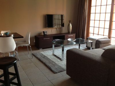 Photo for Fully Furnished Two  Bedroom Two Bathroom Home Blue Canyon 8