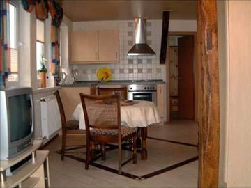 Search 28 holiday rentals