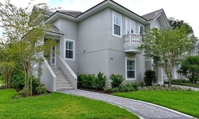 Photo for Luxurious Amenities in Golden Ocala- Blue Heron Villa at Eagles Landing
