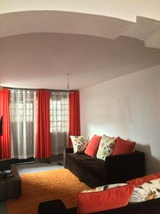 Photo for PottersVila Rental Furnished Apartment