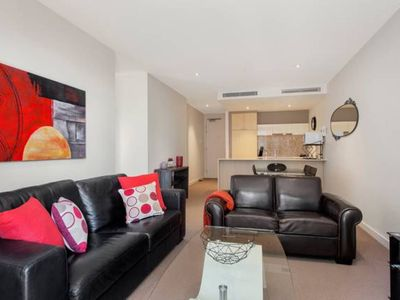 Photo for Modern Apartment 2 - Southbank