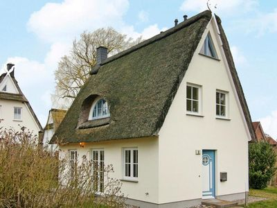 Photo for holiday home, Wohlenberg  in Wismarer Bucht - 6 persons, 2 bedrooms