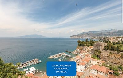 Photo for Casa Vacanze Sorrento Daniela