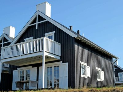 Photo for Cozy Holiday Home in Gjern with Sauna