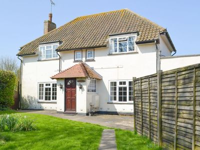 Photo for 3 bedroom accommodation in Scarning, near Dereham