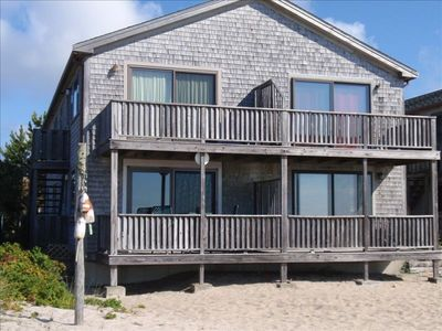 Waterfront Condo in Provincetown, ~MA~