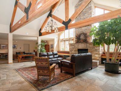 Photo for Stunning Condo in the Heart of Keystone