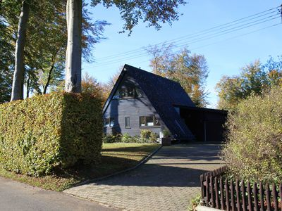 Photo for Holiday home in the Bundesgolddorf Höfen bei Monschau !!OFFERS for short breaks !!
