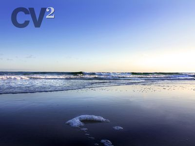 Photo for CAPE VISTA 2 - Apollo Bay, VIC