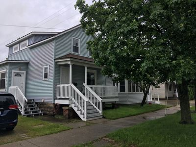 Photo for Dwntwn Grand Haven Home 4 Bed 2 Bath (Prefer mntly or bi-wkly) Close to action
