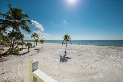 Gulf Pearl, 2 Bedrooms, Beach Front, Gas Grill, Sleeps 7 on map of orange park florida, map of port st. lucie florida, map of port st. joe florida, map of south walton florida, map of bay county florida, map of lake seminole florida, map of a1a florida, map of palm coast florida, map of destin florida, map of land o lakes florida, map of south west florida, map of st. augustine florida, map of new port richey florida, map of palm springs florida, map of the villages florida, map of palm harbor florida, map of florida beaches, map of palm bay florida, map of walton county florida, map of sandestin florida,
