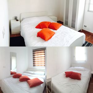 Photo for Connected Apartment to Las Palmas. Best Price For Summer.