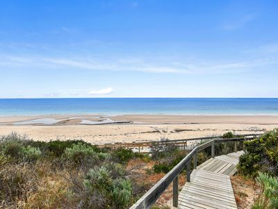 Photo for 5BR House Vacation Rental in Normanville, SA