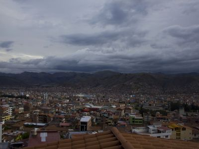 Photo for 1BR Bed & Breakfast Vacation Rental in Cusco