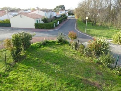 Photo for But. 102m2 / 4 Couch.-07 Pers./ Jard. 250m2 / Park.-Ext. Private-3 VL