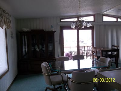 Photo for 2BR House Vacation Rental in Selbyville, Delaware