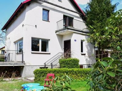 Photo for holiday home, Kopalino  in Slowinski Küste - 8 persons, 5 bedrooms