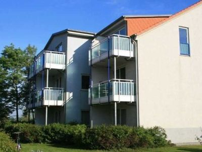 Photo for (280) 1-room apartment - apartment complex Yachthafenresidenz