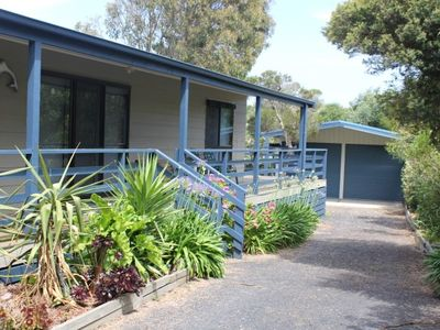 Photo for 16 Dolphin Drive, Smiths Beach