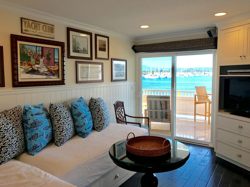 At Marina Park From $350/nt Lux Beachfront ... - VRBO
